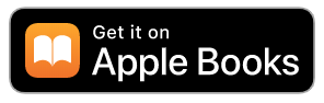 apple books badge